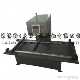 数显非金属薄板石膏板抗折机 试验要求 GB8040