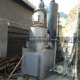 直销小型垃圾焚烧炉 垃圾焚烧炉设备厂家 垃圾焚烧炉设备销