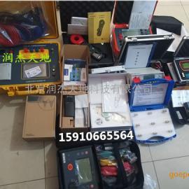 防雷检测、等电位测试仪,防雷标准电阻