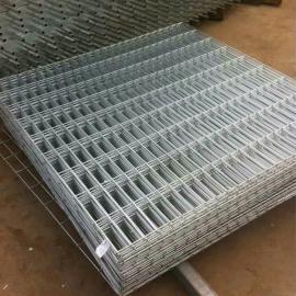 仓储货架专用的钢丝网 生产厂家加工销售