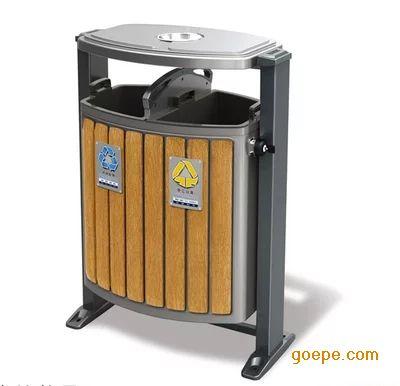 扬州垃圾桶生产厂家张庄小区垃圾桶销售