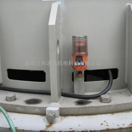 Pulsarlube M125数码显示单点自动注油器