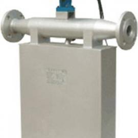 宏业高精度品质流量计 热式气体品质流量计 品质稳定 易装配