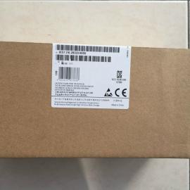 西�T子CPU226�N售中心