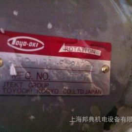 优势供应日本丰兴TOYOOKI液压缸HVP-VB1-F18A1-B