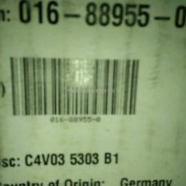 派克单向阀 C4V03 5303 B1