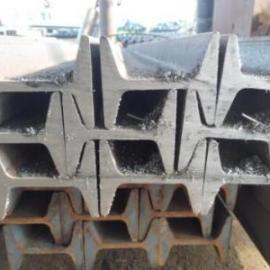 供应近日:昆明【矿工钢】直销、云南矿工钢卖多少钱一吨