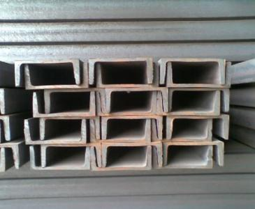 供应:昆明槽钢厂价查询,(昆明槽钢批发市场)低价