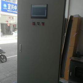 废水电气控制柜