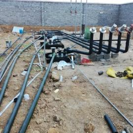 建阳市加油站燃油复合管