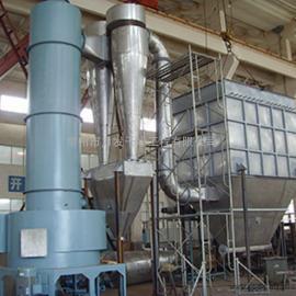 常州氢氧化钛闪蒸烘干机批发价