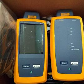 DSX2-8000 DSX2-5000 CFP2-100-Q