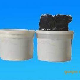 双组份聚硫密封膏的各种规格