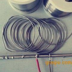 2.0mm不锈钢焊锡线 800克/卷可镍焊锡 铝焊锡 铜