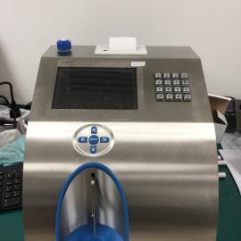 保加利亚Lanscan牛奶分析仪MCC W 乳品分析仪