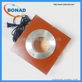 IEC60335-2-24图BB.1冰箱凝霜水汽蒸发装置