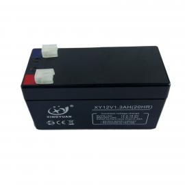 12V1.3AH 蓄电池,电瓶,铅酸电池