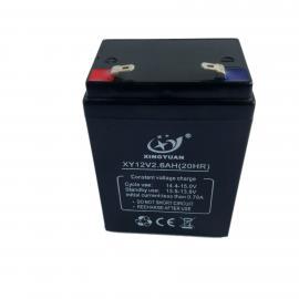 12V2.6AH 铅酸电池,电瓶,便携音响电池