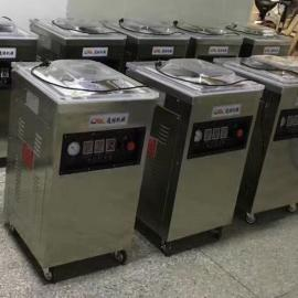 真空包装机 食品真空包装机