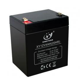 12V4AH 铅酸电池,电瓶,音响电池