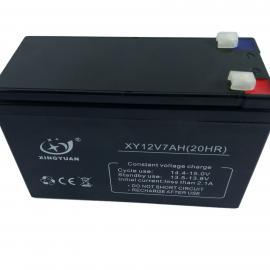 12V7AH 铅酸电池,电瓶,UPS电池,音响电池,喷雾器电池