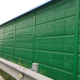 四川透明pc板桥梁声屏障,厂家哪里有,价格多钱一平米