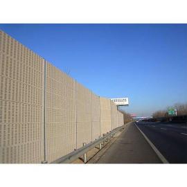 四川高架�蚵�屏障,�S家哪里有,�r格多�X一平米