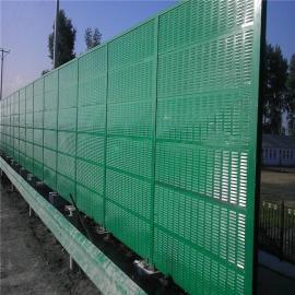 浙江透明声屏障,厂家哪里有,价格多钱一平米
