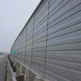 四川直立型声屏障,厂家哪里有,价格多钱一平米