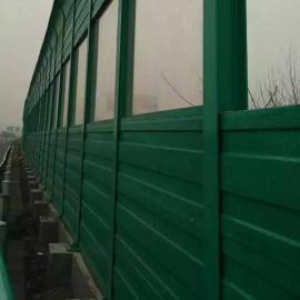 湖北直立型声屏障,厂家哪里有,价格多钱一平米