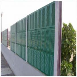 河南透明声屏障,厂家哪里有,价格多钱一平米