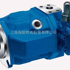 德国HPS Hydraulik液压油缸