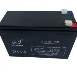 12V9AH 铅酸电池,电瓶,UPS电池,音响电池,喷雾器电池