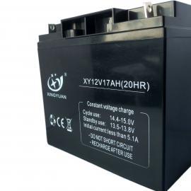 12V17AH 铅酸电池,UPS电池,音响电池,喷雾器电池,消防电源