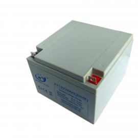 12V24AH 铅酸电池,UPS电池,音响电池,喷雾器电池,消防电源
