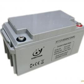 12V65AH 铅酸电池,UPS电池,消防电源,太阳能电池,深循环电池