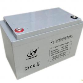 12V100AH 铅酸电池,UPS电池,消防电源,太阳能电池,深循环电池