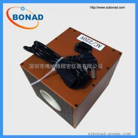 凝霜水汽蒸发试验装置 IEC-60335-2-24/BB.1