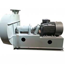耐高温风机|耐高温1000度310S不锈钢保温风机|型号齐全