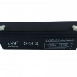 12V2.2AH 铅酸电池,电瓶,便携音响电池