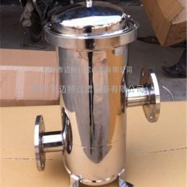 反渗透前置保安过滤器/保安过滤器又名精密过滤器