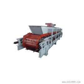 唐山FU型链式输送机厂家 刮板式链式配料输送机价格