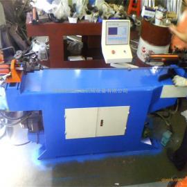 XTC201-38A液压弯管机