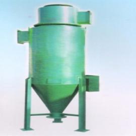 �制�硫除�m器 布袋�硫除�m器、布袋除�m器�r格