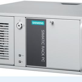 西门子6AG4010-5AA22-0FX5代理商