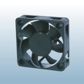 5015散热风扇丨5cm直流风机丨50*50*15mm风扇