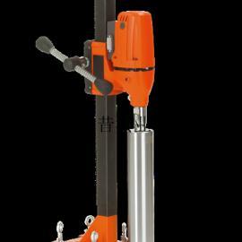 瑞典Husqvarna胡斯华纳富世华DMS160A水钻钻孔机管道打孔机