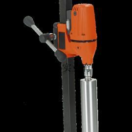 瑞典Husqvarna胡斯华纳 富世华DMS160AT水钻 工程钻机钻孔机