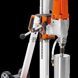 瑞典富世华胡斯华纳 DMS240水钻工程水钻 大功率钻孔机