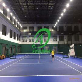 室内网球馆LED灯|室内网球馆灯光造价